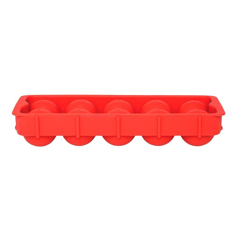 cubeta-de-hielos-redondos-43737-harold-imports
