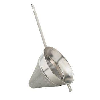 colador-chino-43657-harold-imports