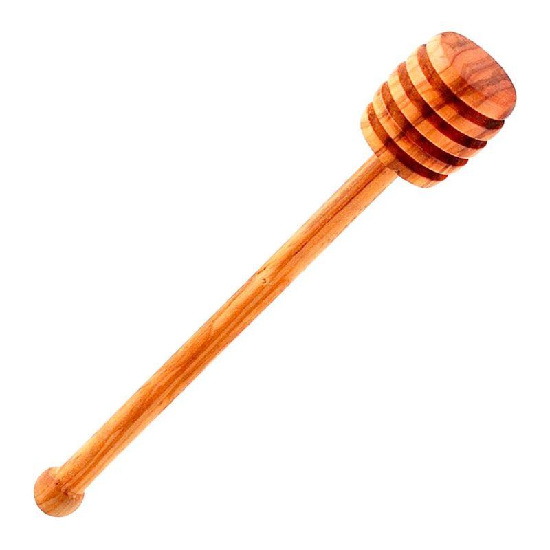 cuchara-para-miel-50015-harold-imports