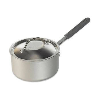 olla-para-salsas-de-3-qt-21360-nordic-ware