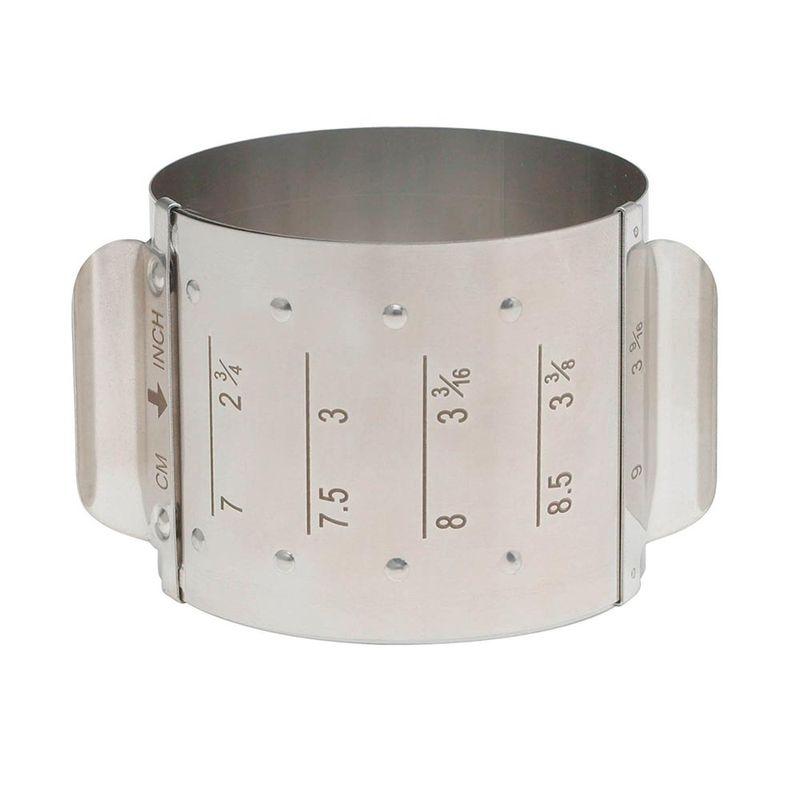 anillo-para-emplatar-93235-harold-imports