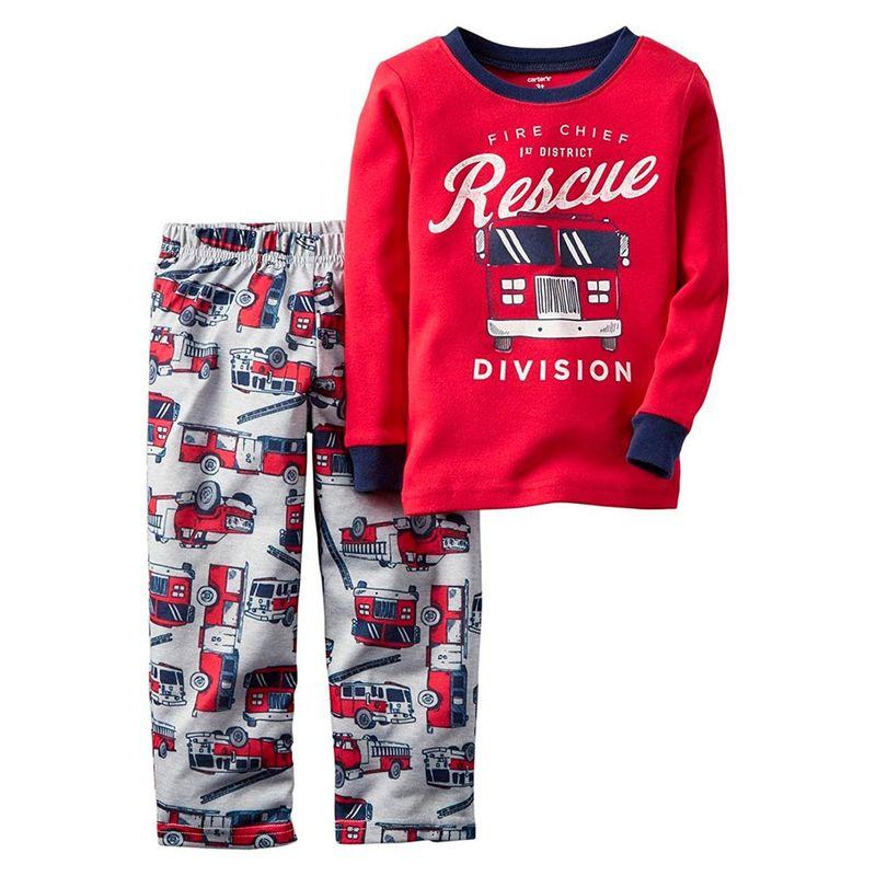 pijama-de-2-piezas-327G128-carters