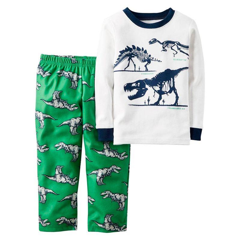 pijama-de-2-piezas-327G129-carters