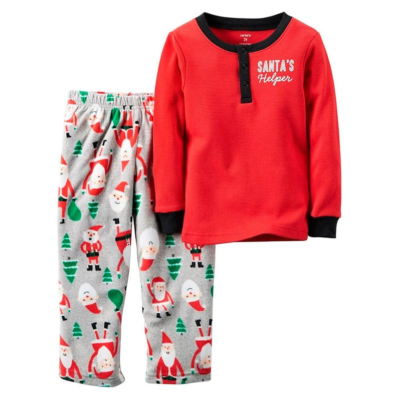 pijama-de-2-piezas-327G147-carters