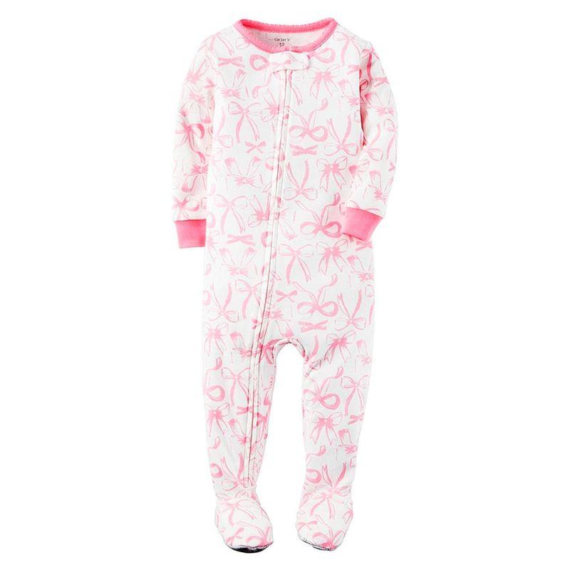 pijama-331G180-carters