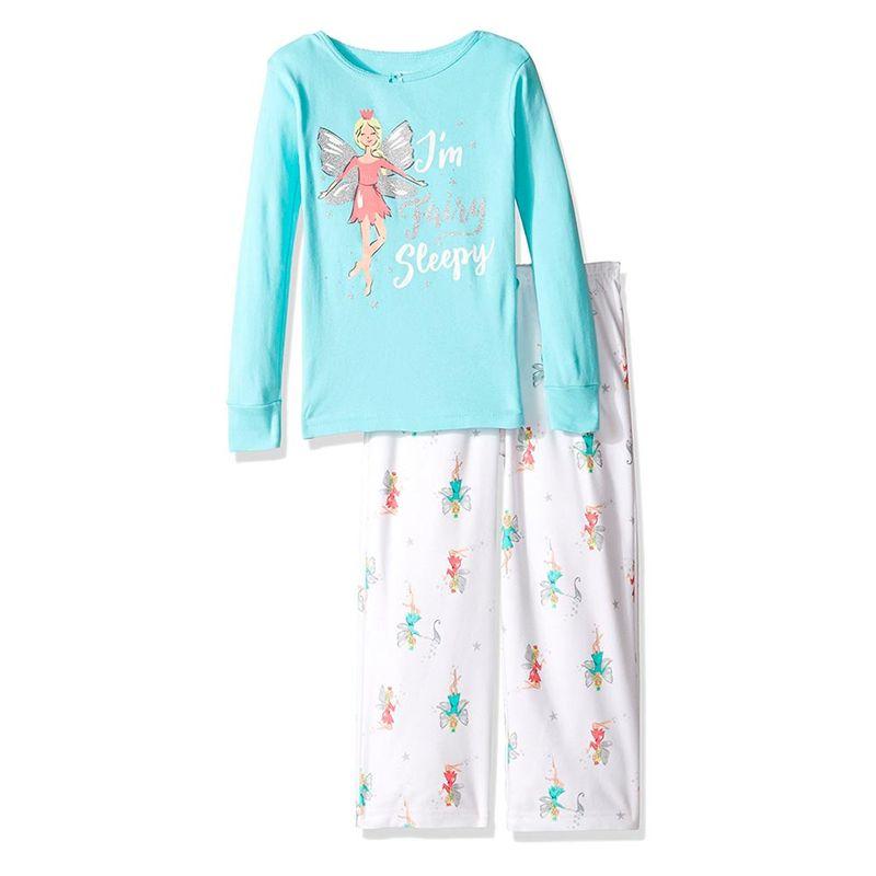 pijama-de-2-piezas-337G141-carters