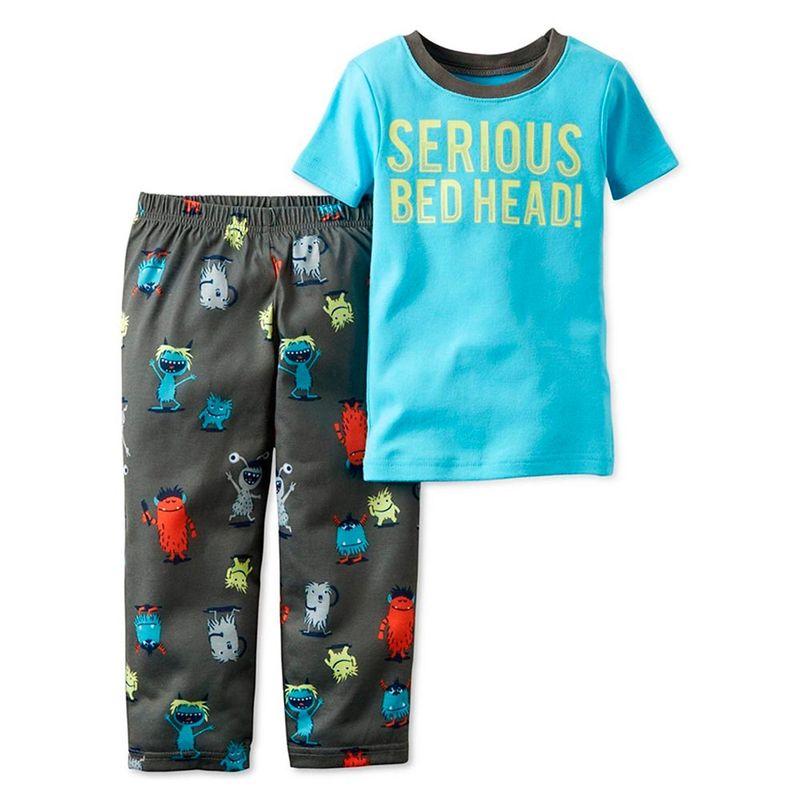 pijama-de-2-piezas-343G047-carters