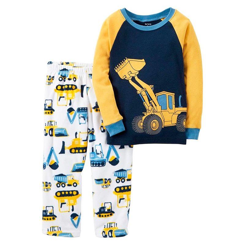 pijama-de-2-piezas-347G168-carters