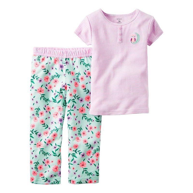pijama-de-2-piezas-353G040-carters