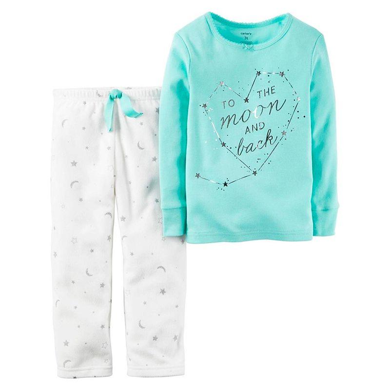 pijama-de-2-piezas-357G164-carters