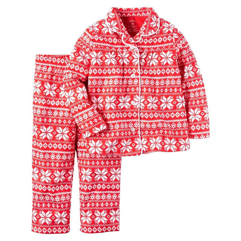 pijama-de-2-piezas-357G178-carters
