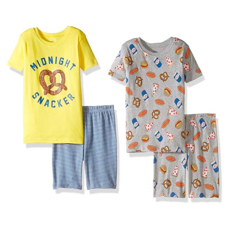 set-de-pijama-de-4-piezas-361G045-carters