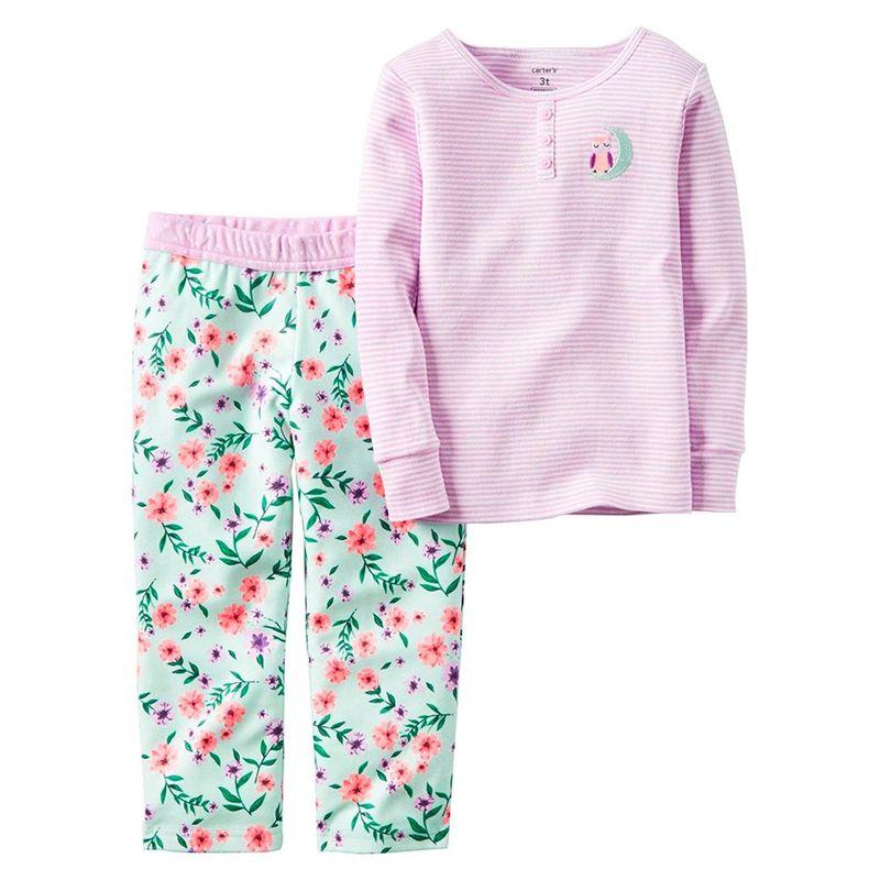 pijama-de-2-piezas-377G111-carters