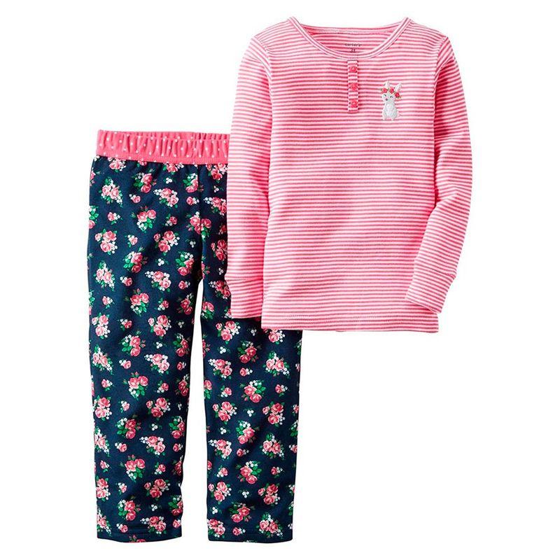 pijama-de-2-piezas-377G113-carters