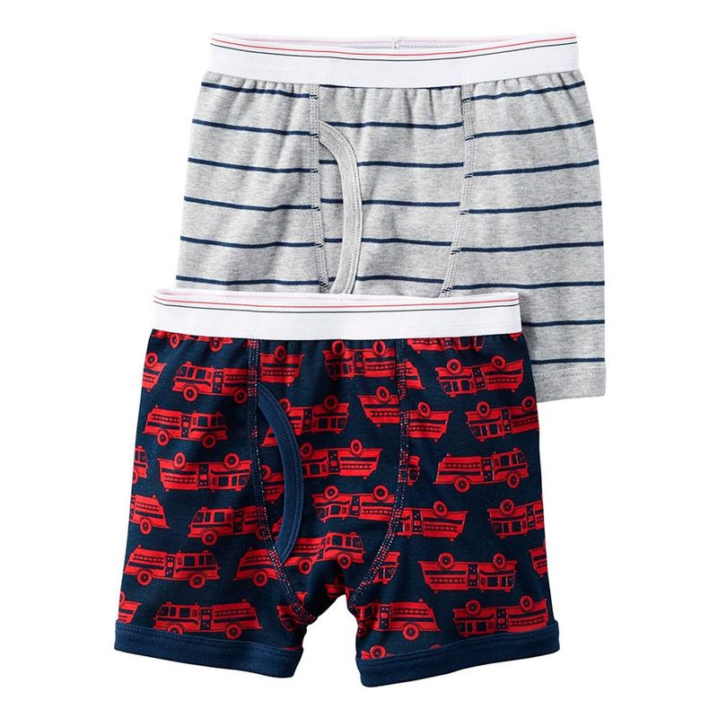 ropa-interior-2-pack-D31G070-carters