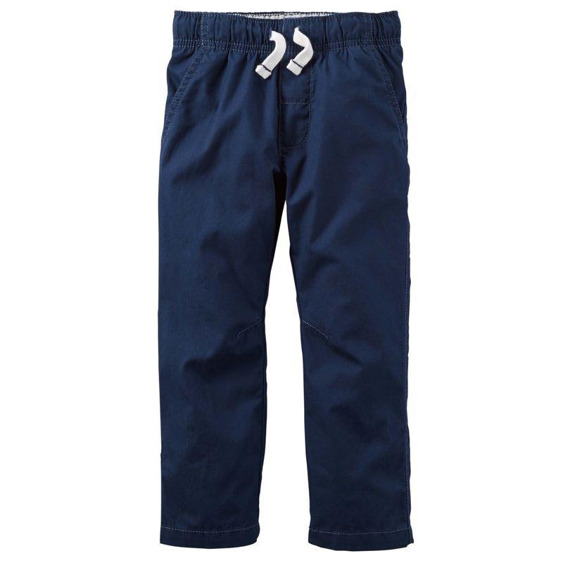 pantalon-268G297-carters