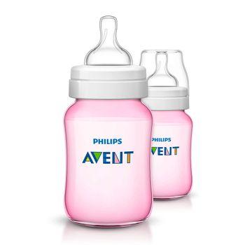 set-2-teteros-9-oz-recien-nacidos-rosado-SCF56427-avent