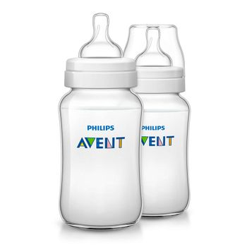 set-2-teteros-11-oz-bebes-3-meses-SCF56627-avent