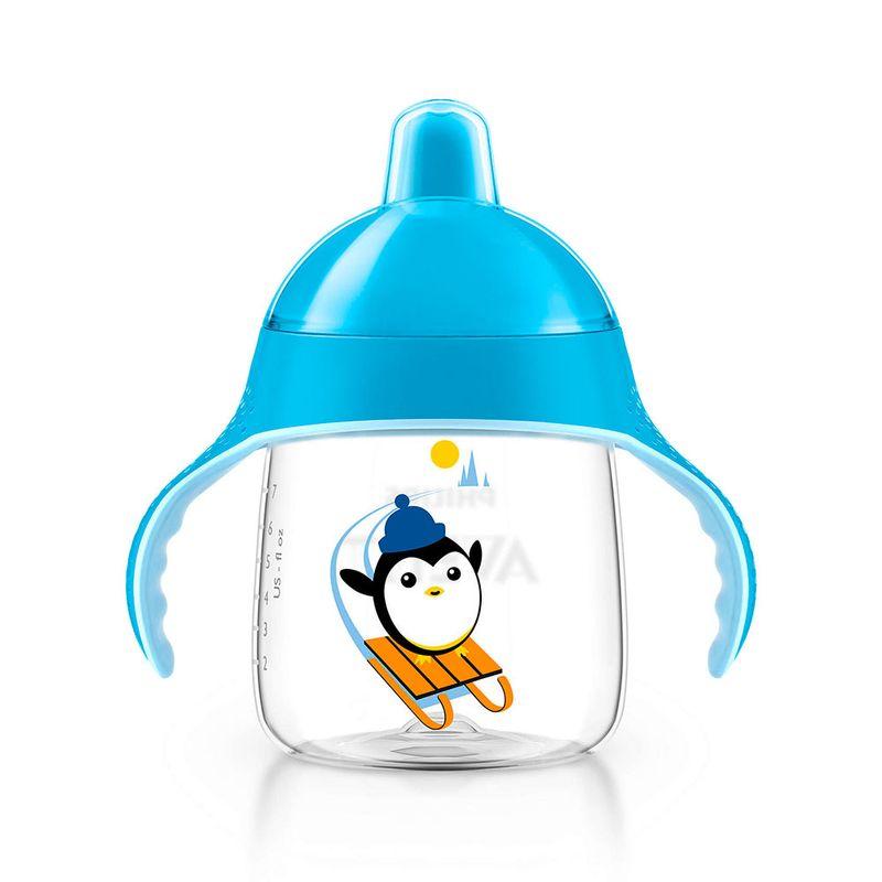 vaso-9-oz-con-boquilla-azul-SCF75305-avent