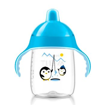 vaso-11-oz-con-boquilla-azul-SCF75505-avent