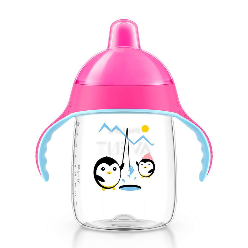 vaso-11-oz-con-boquilla-rosada-SCF75507-avent