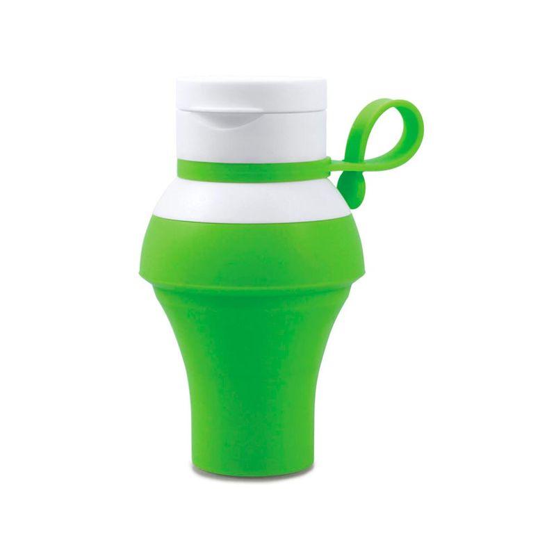 termo-botella-plastica-3-oz-07420-swissmar