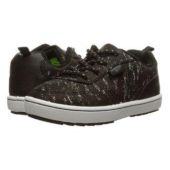 zapato-casual-oshkosh-nexusbbk