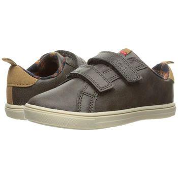 zapato-deportivo-gus3gy