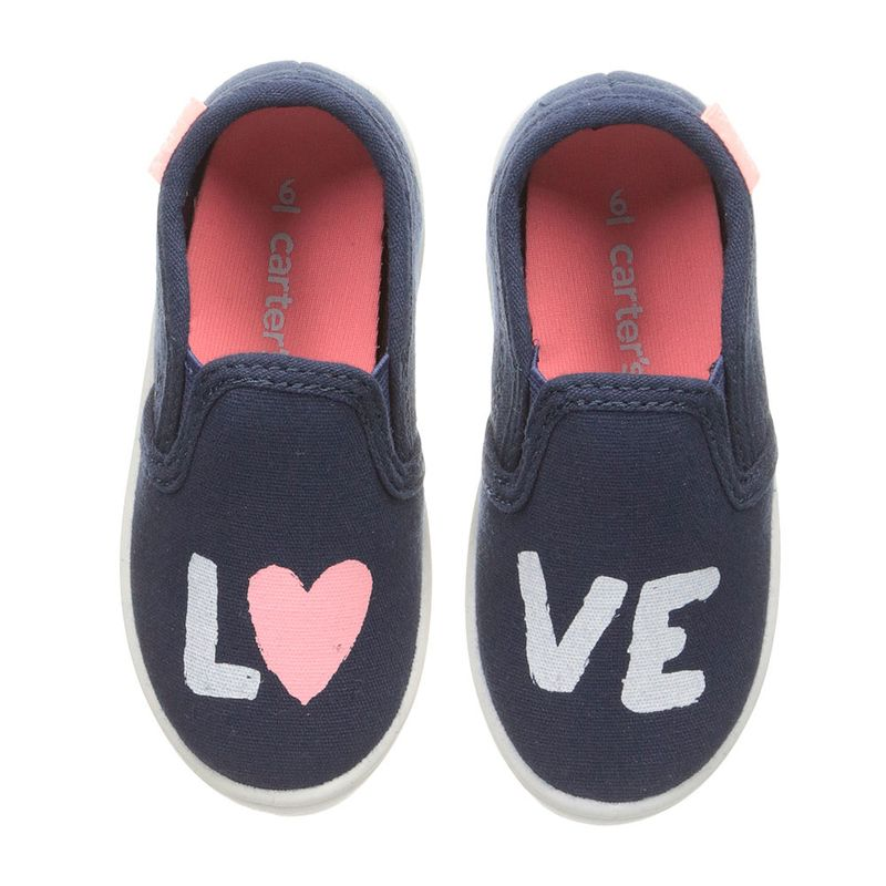 zapato-plano-tween4ny
