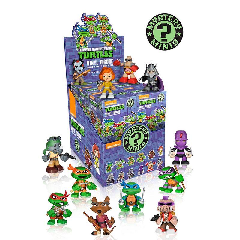 minifiguras-misteriosas-tortugas-ninja-funko-fk4445