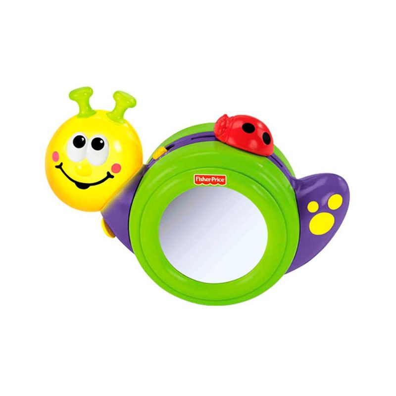 caracol-musical-49342-fisher-price