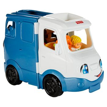 campero-little-people-217000-fisher-price