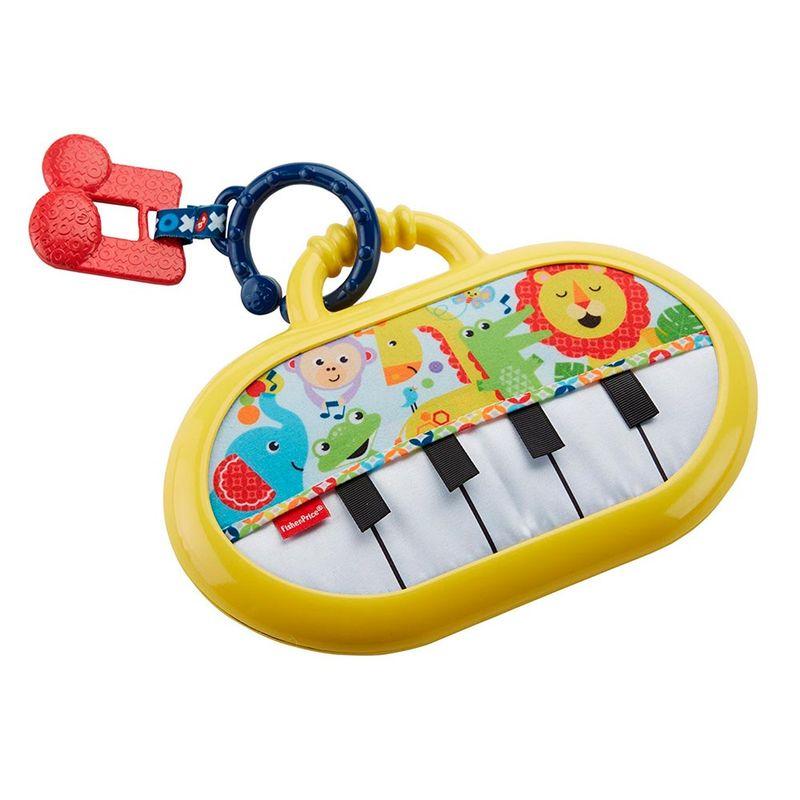 piano-217003-fisher-price