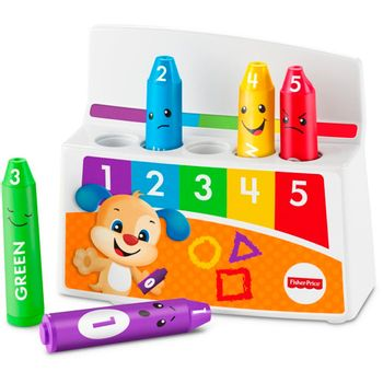 crayolas-rie-y-aprende-217005-fisher-price