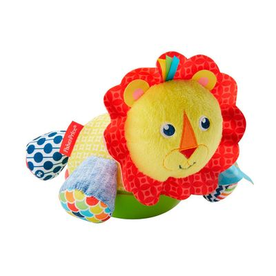 leon-roly-poly-217008-fisher-price