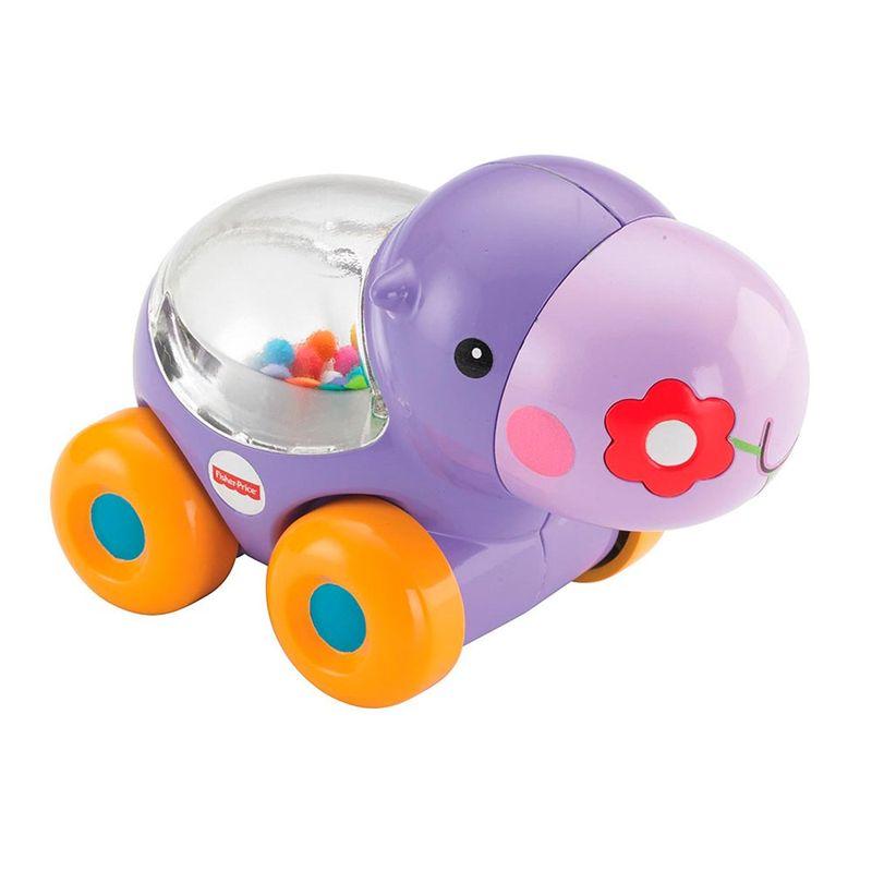 hipopotamo-bolitas-saltarinas-216985-fisher-price