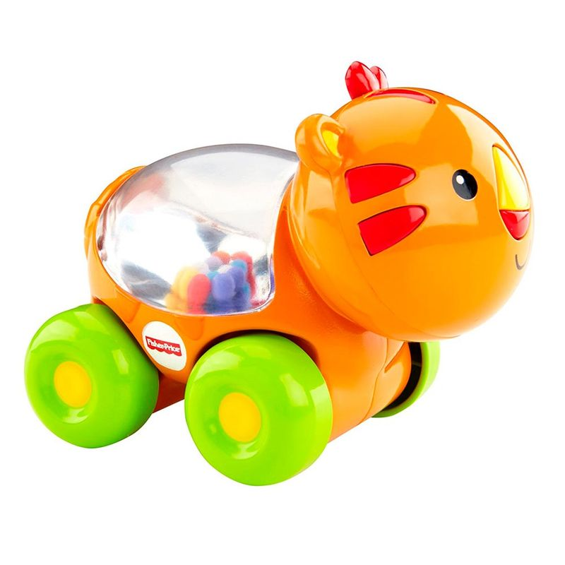 gato-bolitas-saltarinas-216996-fisher-price