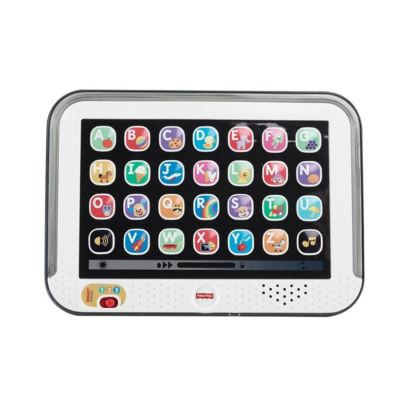 tableta-rie-y-aprende-gris-216989-fisher-price