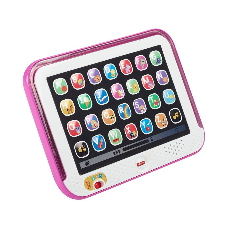 tableta-rie-y-aprende-rosada-216991-fisher-price