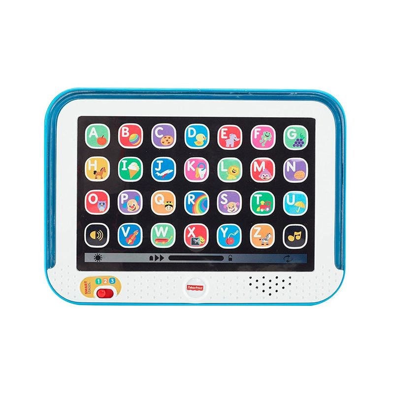 tableta-rie-y-aprende-azul-216992-fisher-price