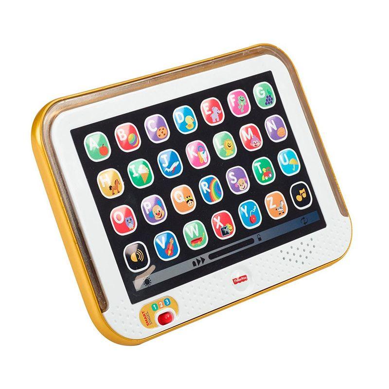 tableta-rie-y-aprende-blanca-216993-fisher-price