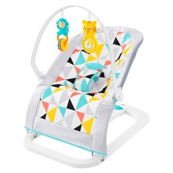 mecedora-217014-fisher-price