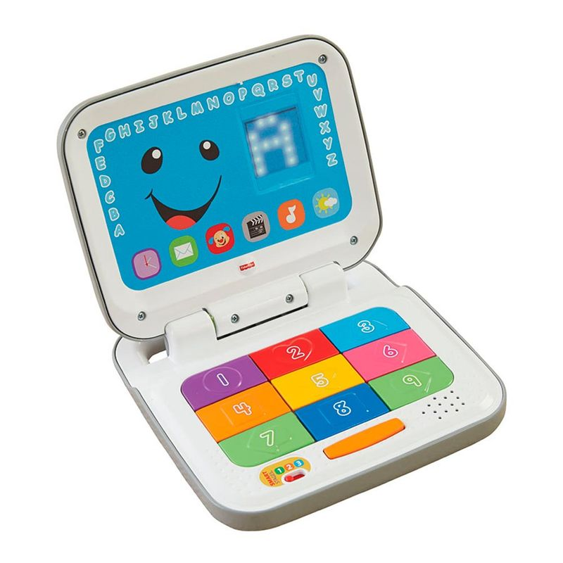 portatil-gris-rie-y-aprende-fisher-price-cbr25