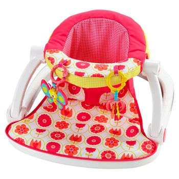 asiento-de-piso-fisher-price-drf30