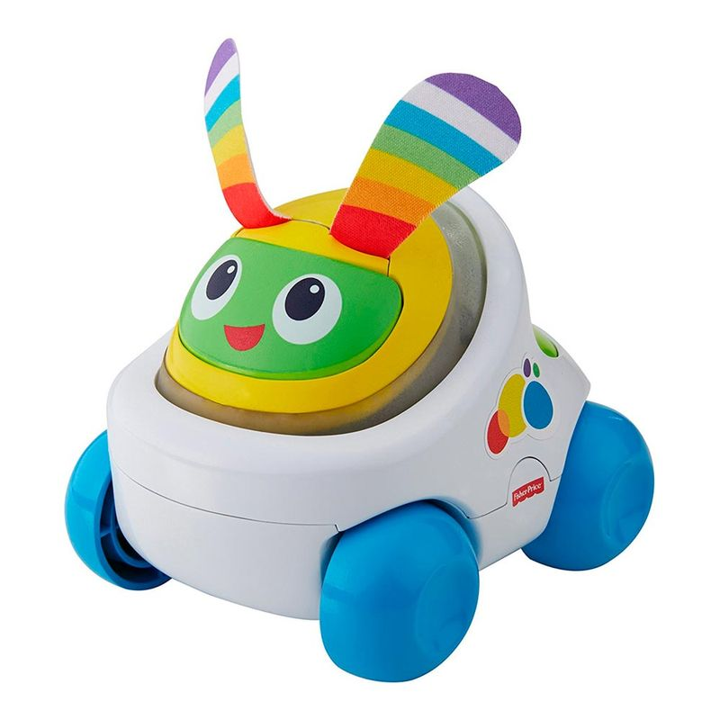 bright-beats-buggie-blanco-fisher-price-dyn71