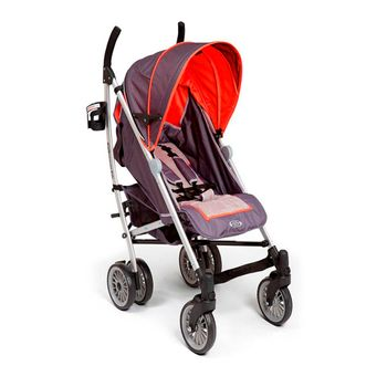 coche-elite-comfort-stroller-delta-299773029