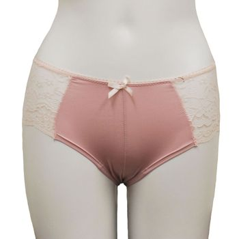 pantie-tipo-hipster-rene-rofe-p194863lil