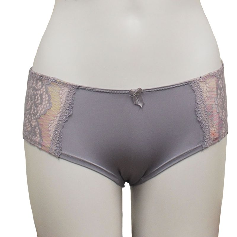 pantie-tipo-hipster-rene-rofe-p195196gry