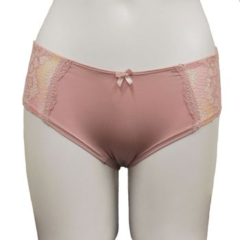 pantie-tipo-hipster-rene-rofe-p195196lil