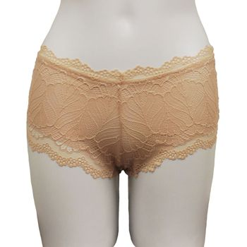 pantie-tipo-hipster-rene-rofe-pp195447bge